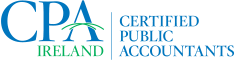 CPA-Ireland