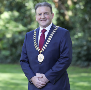 Cormac-Mohan-President-Of-The-Cpa